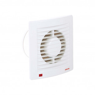 Ventilation Stylea 100 T Atlantic