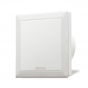 Ventilation M1/100 F Helios