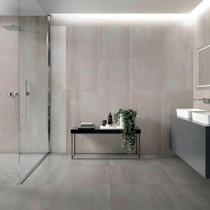 Collection Metalyn par Villeroy & Boch en coloris Pearl