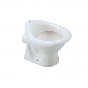 WC Allia WC collectif pour enfant