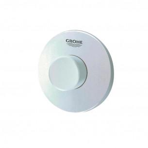 WC Grohe bouton poussoir WC Pneumatique