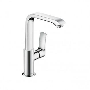 Robinets lavabos & vasques Hansgrohe Metris robinet