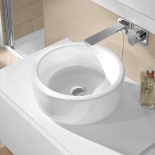 Vasque Architectura