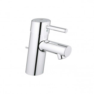 Robinets lavabos & vasques Grohe Concetto mitigeur