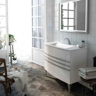 Meuble salle de bain Concorde