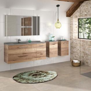 Meuble salle de bain Strada