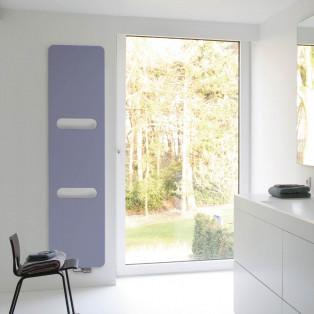Radiateur pour chauffage central Oni de Vasco/Brugman Heating Company