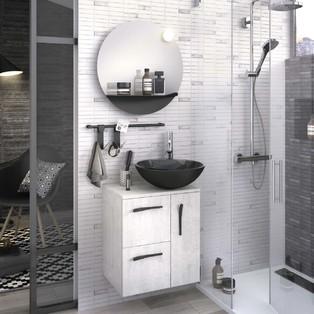 meuble-salle-de-bains-delpha-ilot-50cm-beton-clair-1-2019
