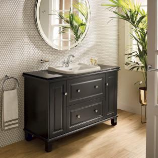 meuble-salle-de-bains-roca-carmen-1-2019
