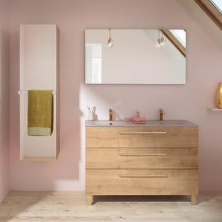 meuble-salle-de-bains-sanijura-luciole-1-2019