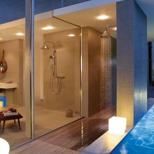 Robinet pour douche Showerproducts