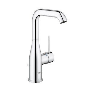 Mitigeur lavabo taille L Essence spa colors de Grohe