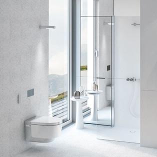 toilettes wc geberit wc lavant maira comfort