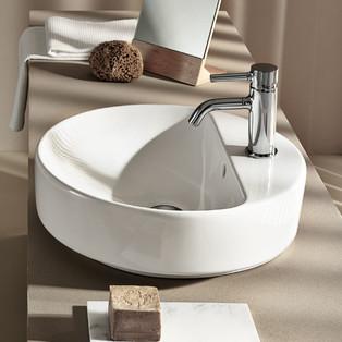 vasque-geberit-variform-ronde-1-2019