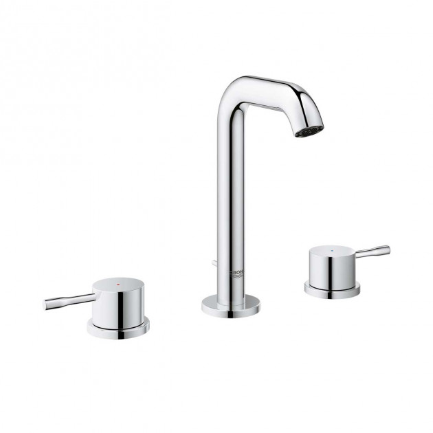 Robinets lavabos & vasques Grohe Essence