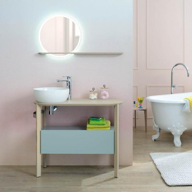 Meuble de salle de bains Sacha Sanijura