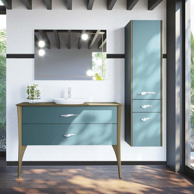 meuble-salle-de-bains-decotec-organic-1-2019