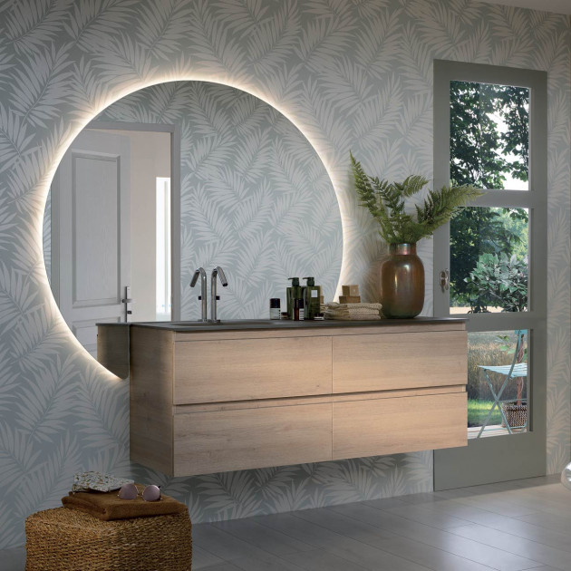 meuble-salle-de-bains-sanijura-lumen-chene-alabama-1-2019