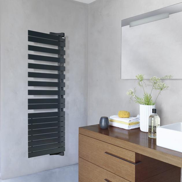 seche-serviettes acova fassane spa twist