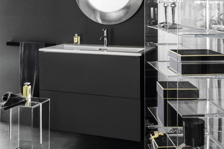 Collection Kartell By Laufen