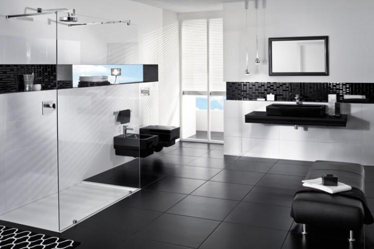 salle de bains Villeroy & Boch collection Memento