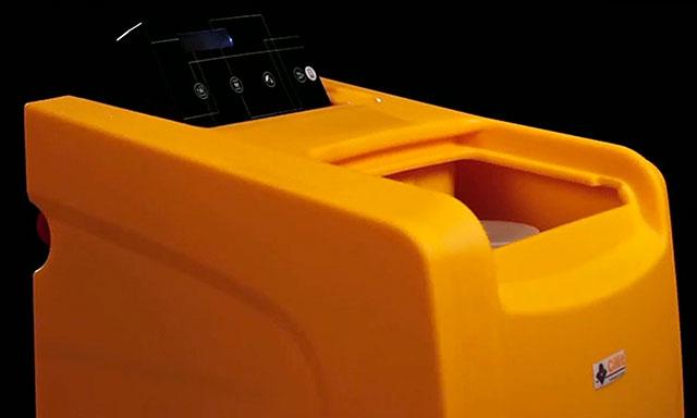cillit adoucisseur tarif top idrasoft v l de idrania catgorie adoucisseur dueau with cillit. Black Bedroom Furniture Sets. Home Design Ideas