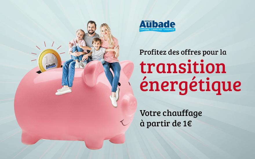 projet-chauffage-1-euro
