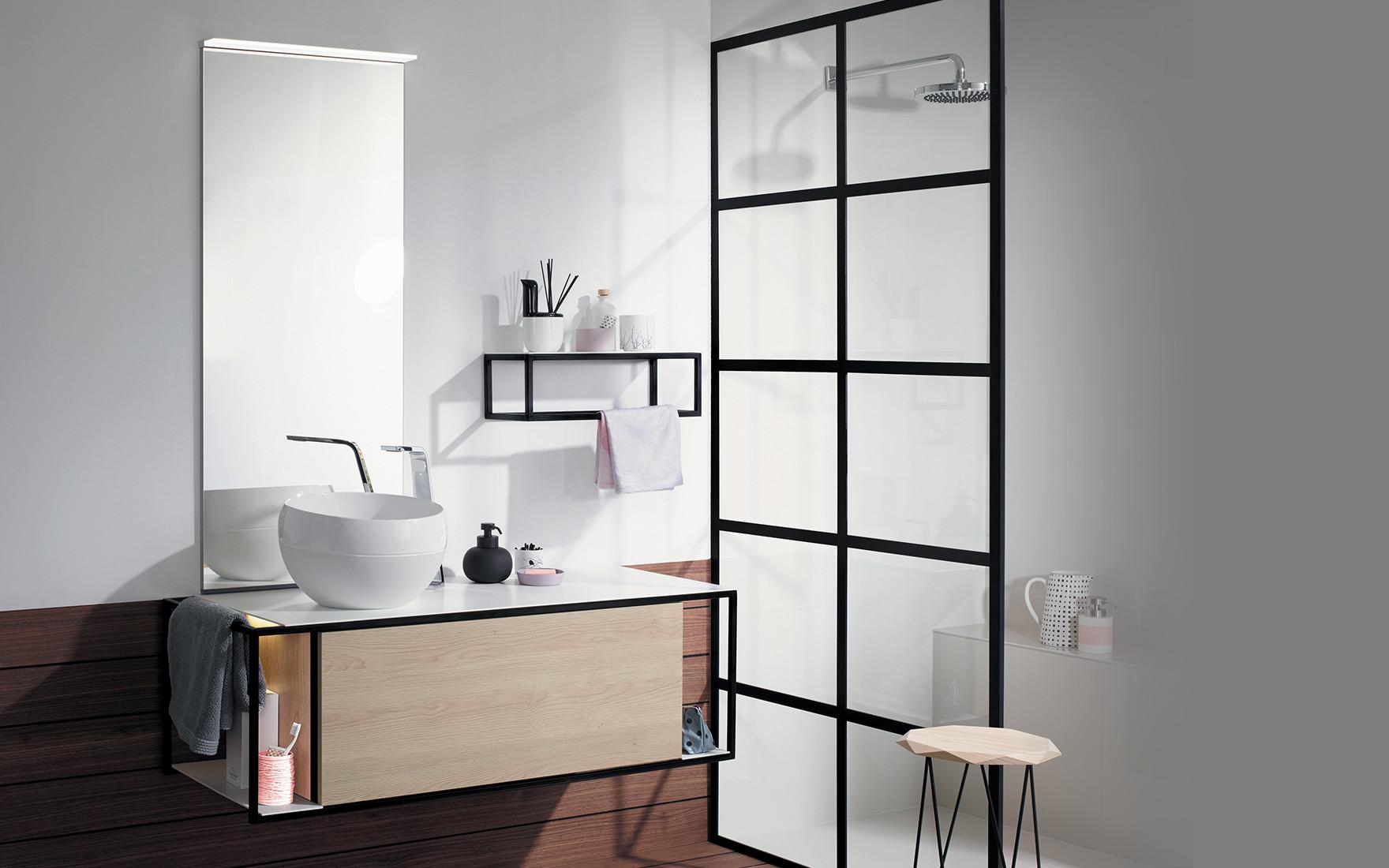 projet-salle-de-bain-1