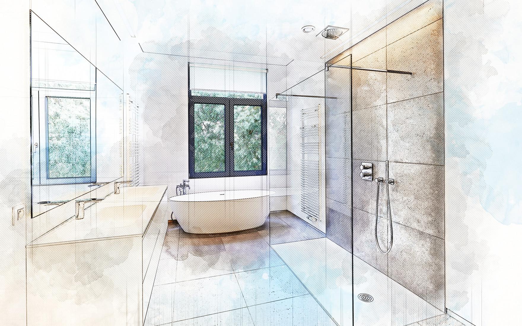 projet-salle-de-bain-2