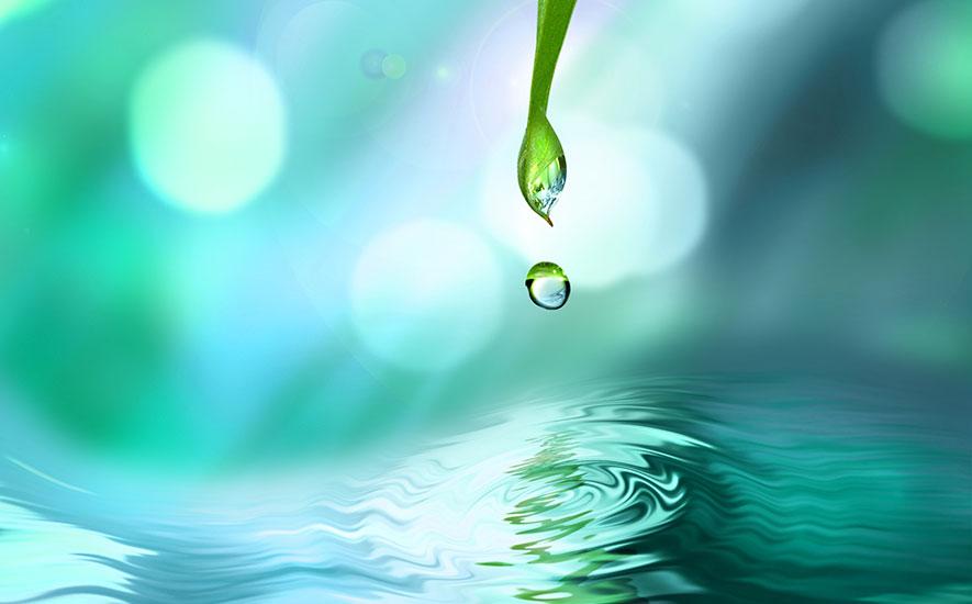 Rubrique chauffage récupérateur eau de pluie