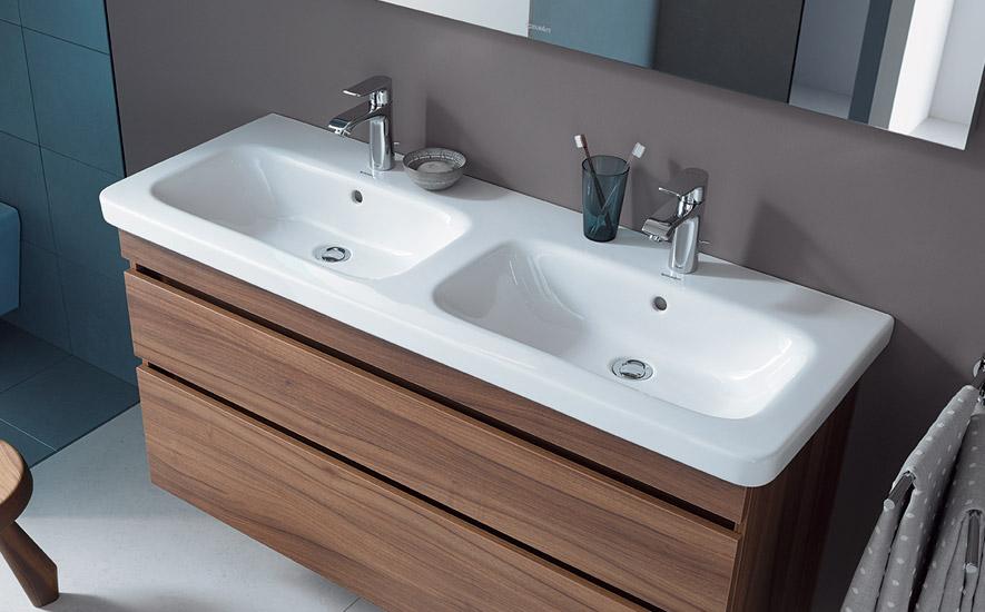 vasque pour salle de bain Espace Aubade