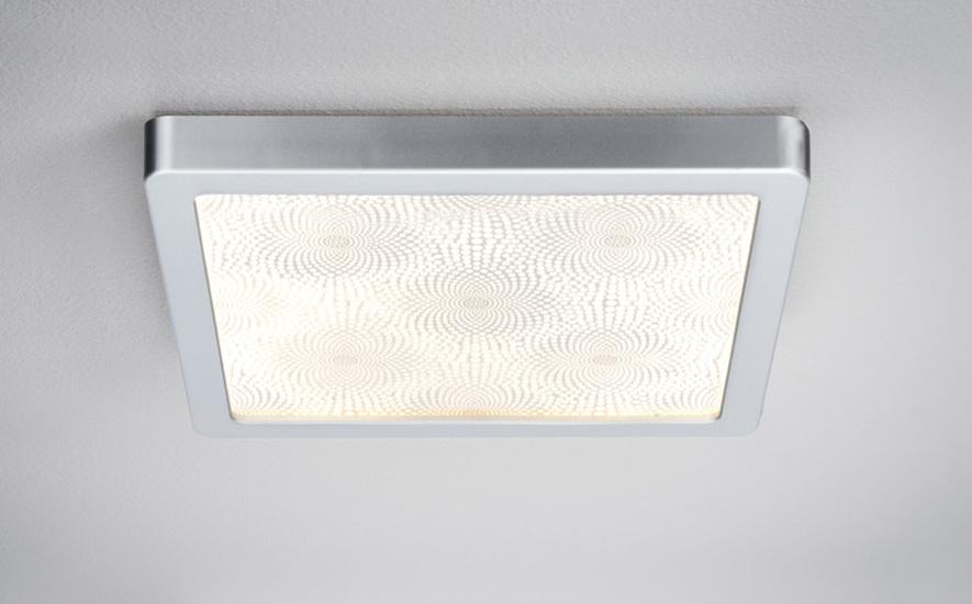 Plafonniers. Luminaire Classique Et Efficace, Le ...