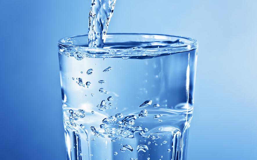 Rubrique chauffage traitement de l'eau purificateur d'eau