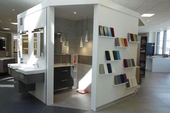 Magasin Comptoir des Fers à Chalon sur Saône (71) 03