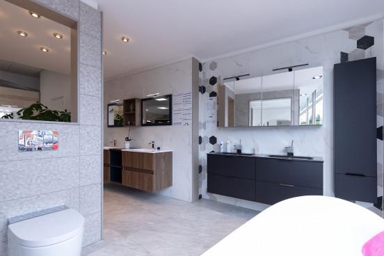 Magasin salle de bain Batimantes à Sannois (95110) 08