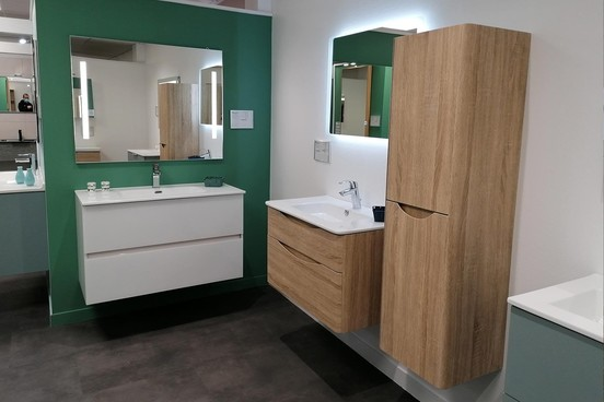 Magasin Rouenel Guingamp (22) 02