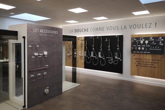 Magasin Rouenel Guingamp (22) 11