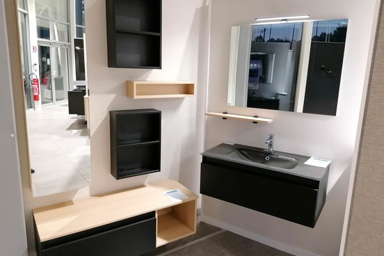 Magasin Rouenel Auray (56) 02