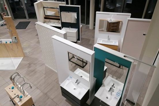 Magasin Rouenel Auray (56) 13