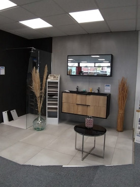 Magasin Moy à Bressuire (79) 03