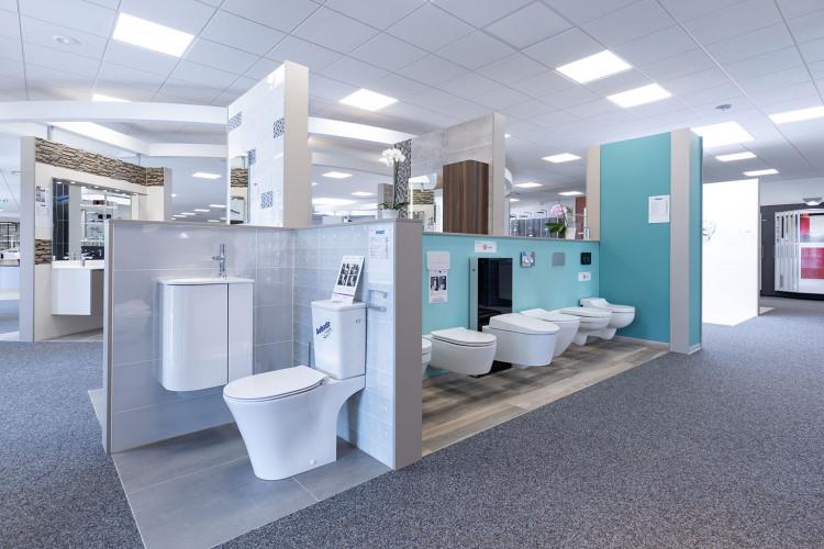 Magasin salle de bain Batimantes à Sannois (95110) 04