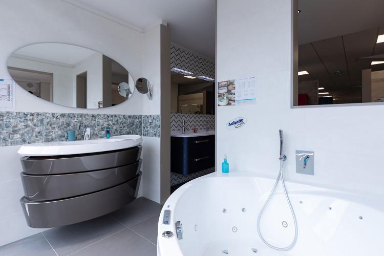 Magasin salle de bain Batimantes à Sannois (95110) 07