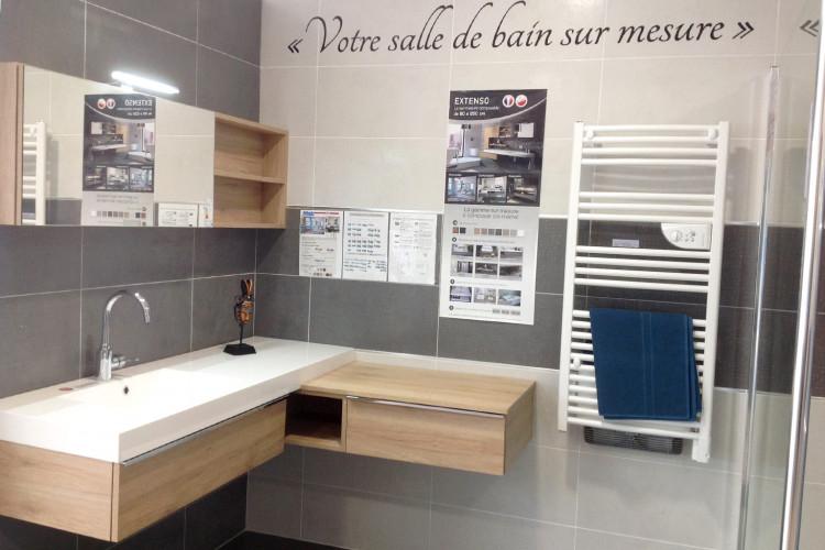 Magasin Moy à La Roche-sur-Yon (85) 11