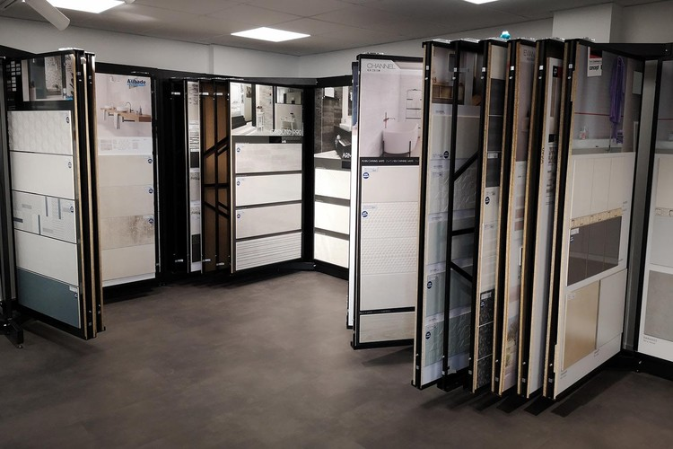 Magasin Rouenel Guingamp (22) 15