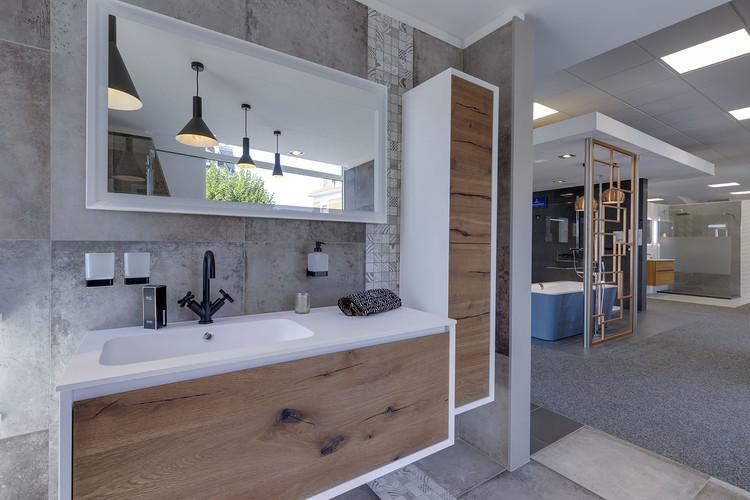 Magasin salle de bains Batimantes à Sannois (95) 06