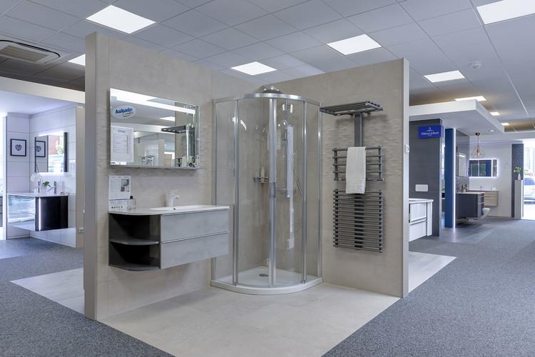 Magasin salle de bains Batimantes à Sannois (95) 11