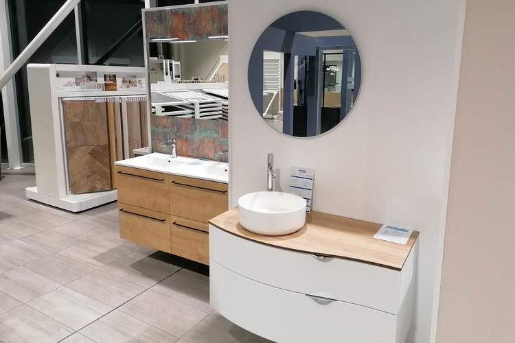 Magasin Rouenel Auray (56) 06