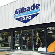Salle d'exposition ANDRE-BRAJON / DUPONT-EST Nancy (54000)