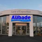 Magasin Rouenel Auray (56)