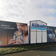 Magasin Rouenel Guingamp (22)